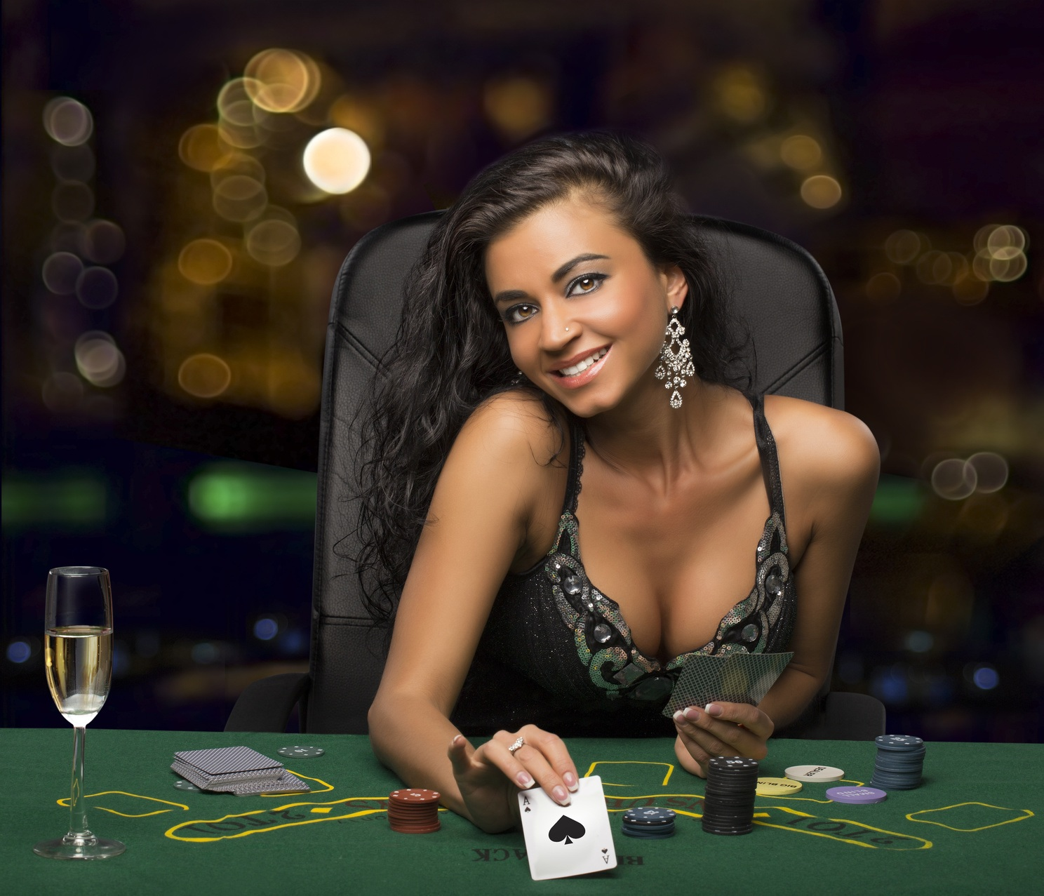 The Best Poker Coaching Revolutimes